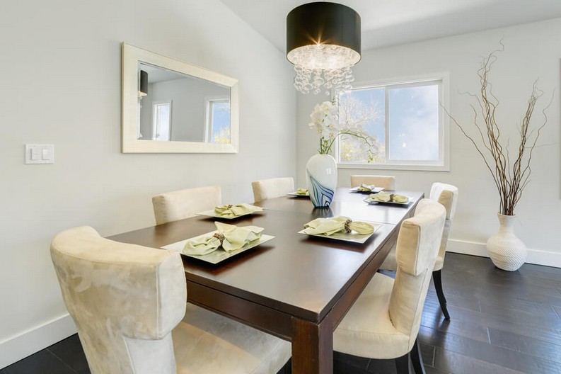 7 Interior Design Tips To Get The Dreamy Dining Room Set 7 Interior Design Tips To Get The Dreamy Dining Room Set 7 Interior Design Tips To Get The Dreamy Dining Room Set shutterstock 160893308