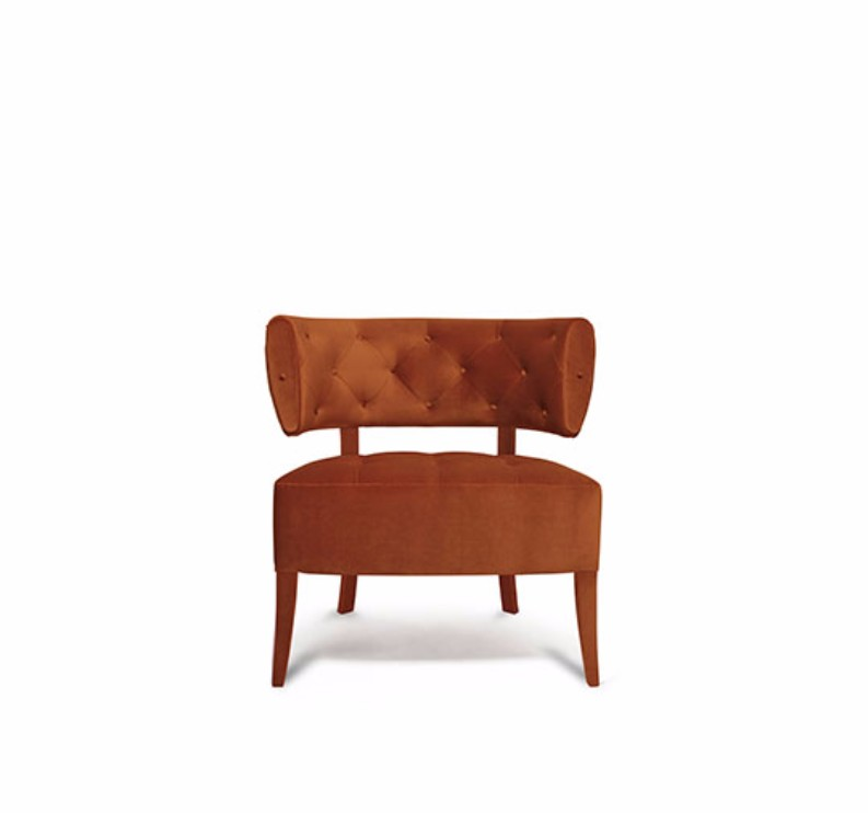 10 Interior Design Tips To Get the Look of Tomás Alonso Interiors 10 Interior Design Tips To Get the Look of Tomás Alonso Interiors zulu armchair 1 HR