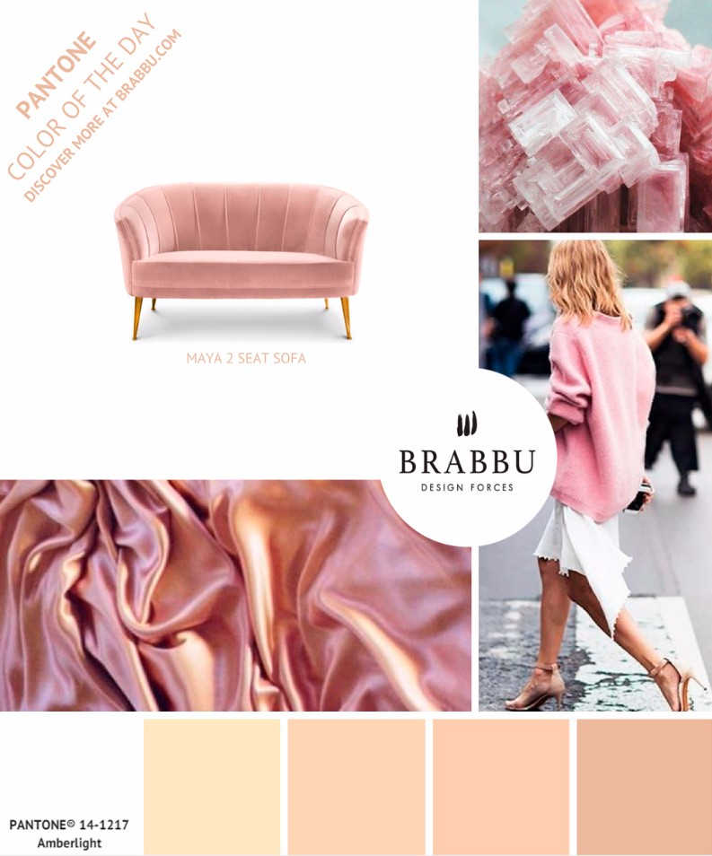 interior design tips 5 COLORFUL INTERIOR DESIGN TIPS WITH PANTONE COLORS OF THE WEEK III  AFC76A5BF53C43B014667B6AEBABE09CE1EF8C60EF4A9FCA74 pimgpsh fullsize distr