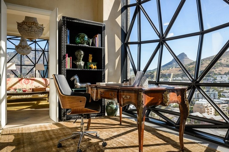 Meet the 7 Best Hotels Suite Views In The World  best hotels Meet the 7 Best Hotels Suite Views In The World 10 the silo 1493931221