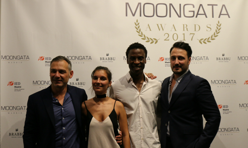 30 Remarkable Moments From Moongata Design Awards 2017 Moongata Design Awards 2017 30 Remarkable Moments From Moongata Design Awards 2017 30 Remarkable Moments From Moongata Design Awards 2017 28