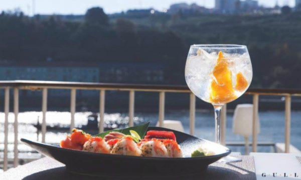 7 Dreamy places to go in 2017 Best European Destination: Oporto