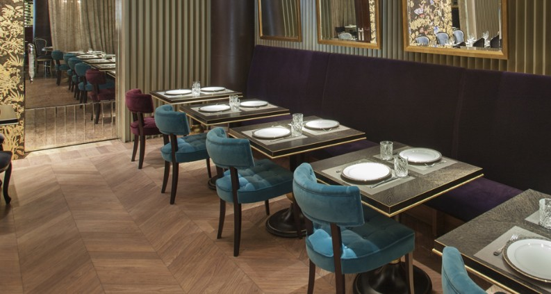 7 Luxurious Restaurant Interiors That Will Make You Want To Travel Luxurious Restaurant Interiors 7 Luxurious Restaurant Interiors That Will Make You Want To Travel 7 Luxurious Restaurant Interiors That Will Make You Want To Travel 3