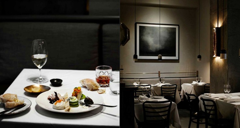 7 Luxurious Restaurant Interiors That Will Make You Want To Travel Luxurious Restaurant Interiors 7 Luxurious Restaurant Interiors That Will Make You Want To Travel 7 Luxurious Restaurant Interiors That Will Make You Want To Travel 4