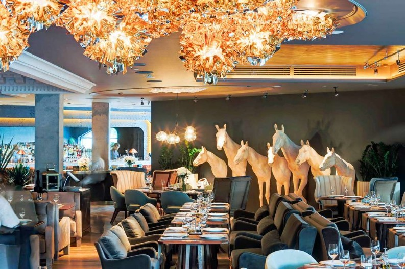 7 Luxurious Restaurant Interiors That Will Make You Want To Travel Luxurious Restaurant Interiors 7 Luxurious Restaurant Interiors That Will Make You Want To Travel 7 Luxurious Restaurant Interiors That Will Make You Want To Travel 7