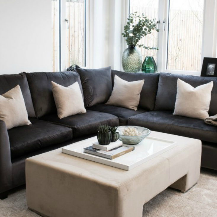 Be Inspired by these outstanding Kelly Hoppen Interiors Be Inspired by these outstanding Kelly Hoppen Interiors Be Inspired by these outstanding Kelly Hoppen Interiors Be Inspired by these outstanding Kelly Hoppen Interiors 2