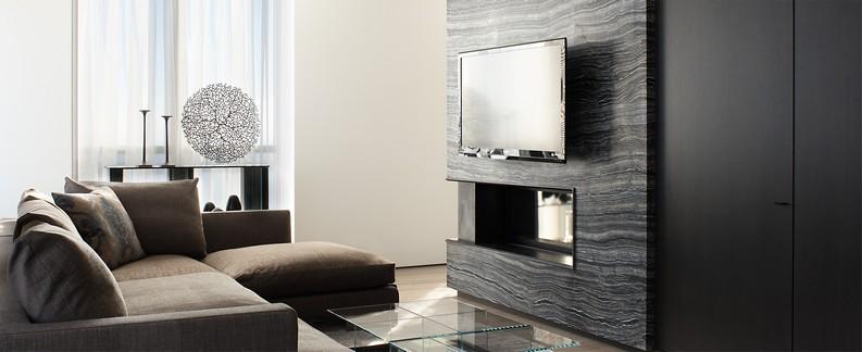 5 Reasons Why Studio Munge Interior Design Projects Are So Inspiring interior design projects 5 Reasons Why Studio Munge Interior Design Projects Are So Inspiring Crignano Residence 10