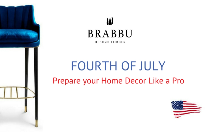 How to prepare the 4th of July Decorations like a Pro 4th of July Decorations How to prepare the 4th of July Decorations like a Pro FOURTH OF JULY