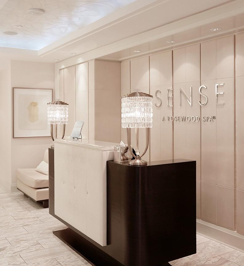 5 Reasons Why Studio Munge Interior Design Projects Are So Inspiring interior design projects 5 Reasons Why Studio Munge Interior Design Projects Are So Inspiring SENSE AT ROSEWOOD HOTEL GEORGIA