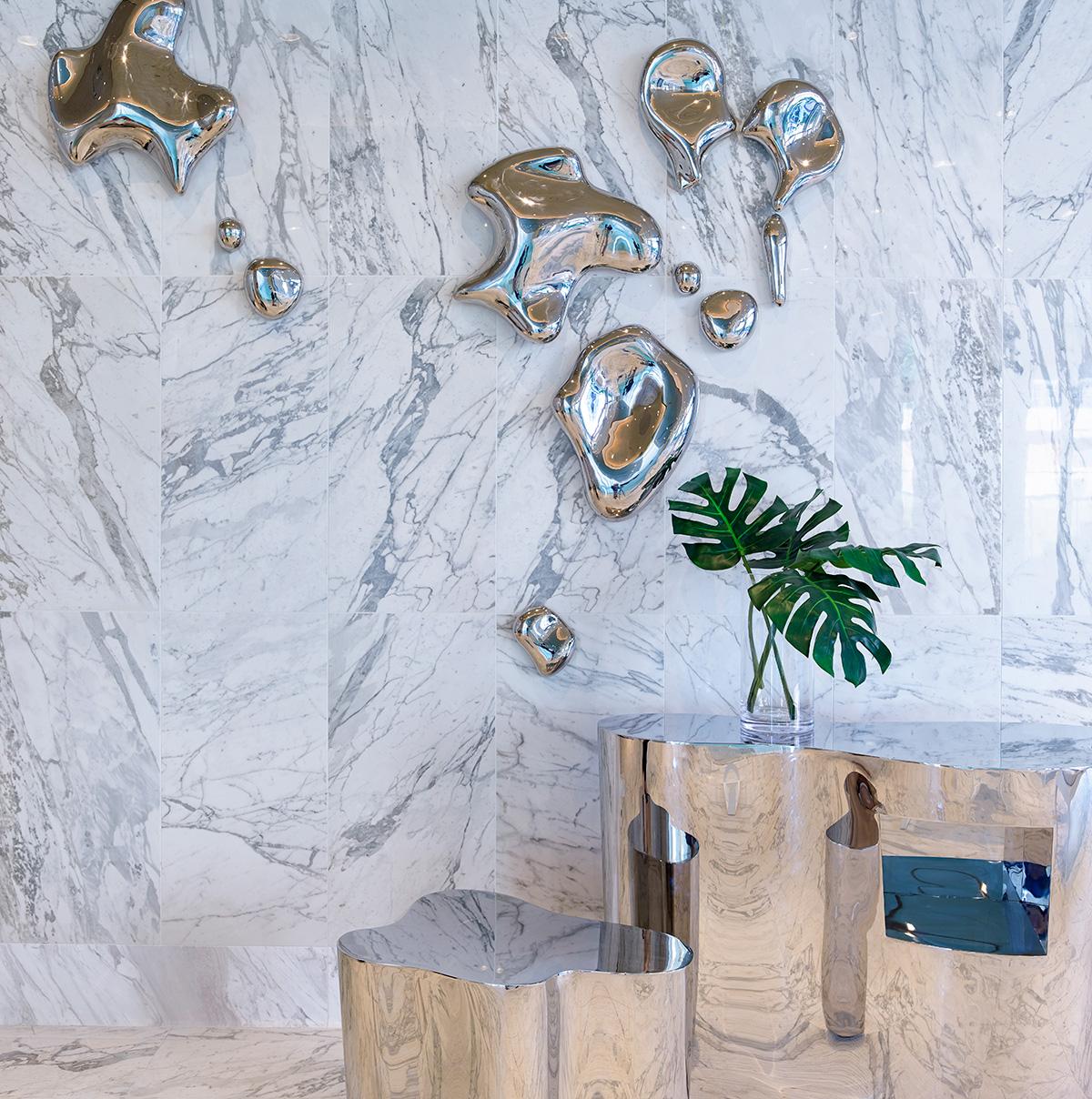 5 Lavish Projects By Studio Munge