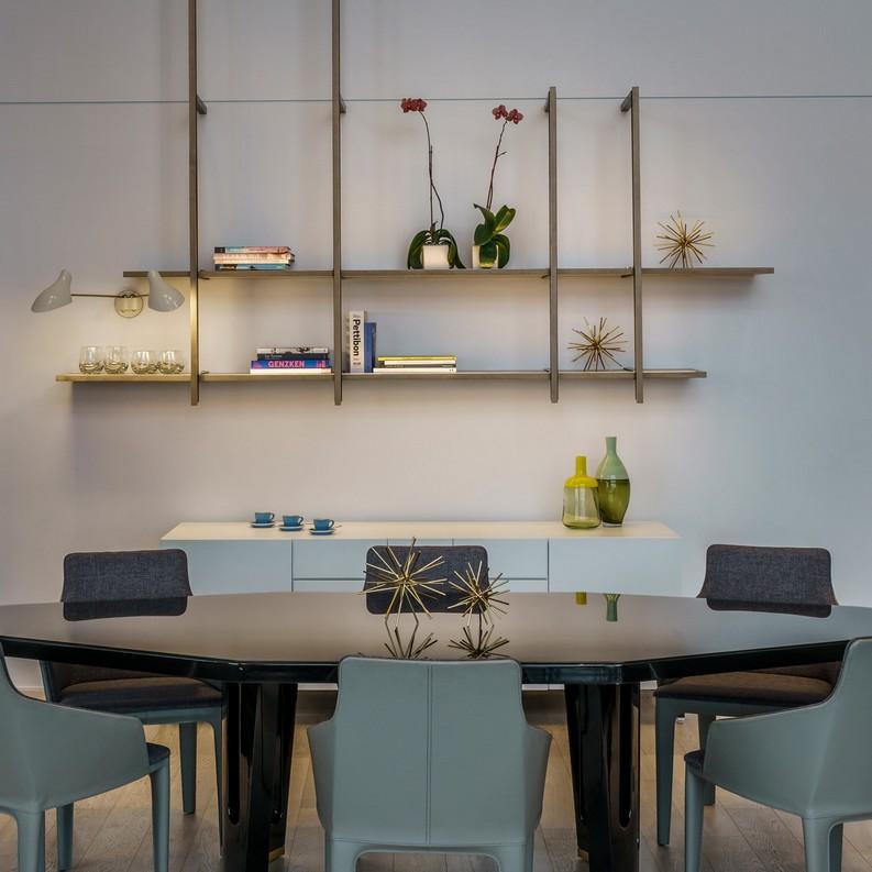 5 Reasons Why Studio Munge Interior Design Projects Are So Inspiring interior design projects 5 Reasons Why Studio Munge Interior Design Projects Are So Inspiring VALE GARDEN RESIDENCE