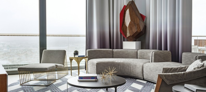 5 Reasons Why Studio Munge Interior Design Projects Are So Inspiring interior design projects 5 Reasons Why Studio Munge Interior Design Projects Are So Inspiring VALE GARDEN RESIDENCE1