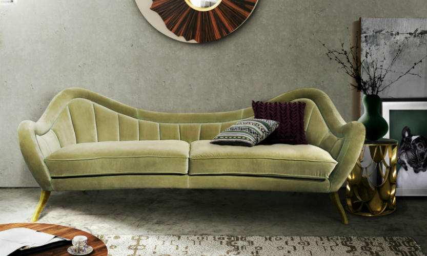 Velvet Modern Sofas 10 Sexy Velvet Modern Sofas Setting Trends for 2017 brabbu ambience press 26 HR 2