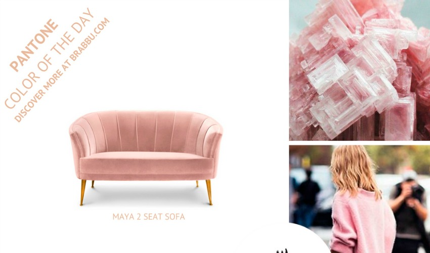 interior design tips 5 COLORFUL INTERIOR DESIGN TIPS WITH PANTONE COLORS OF THE WEEK III capa 1