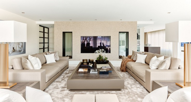 6 Modern Home Furnishings From Erick Kuster Interiors To Die For 6 Modern Home Furnishings From Eric Kuster Interiors To Die For 6 Modern Home Furnishings From Eric Kuster Interiors To Die For city apartment 2