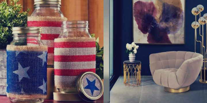 The Most Original 4th Of July Decorating Ideas Of 2017