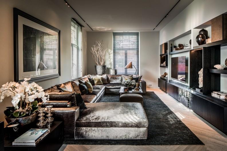 6 Modern Home Furnishings From Erick Kuster Interiors To Die For 6 Modern Home Furnishings From Eric Kuster Interiors To Die For 6 Modern Home Furnishings From Eric Kuster Interiors To Die For countryside villa 10