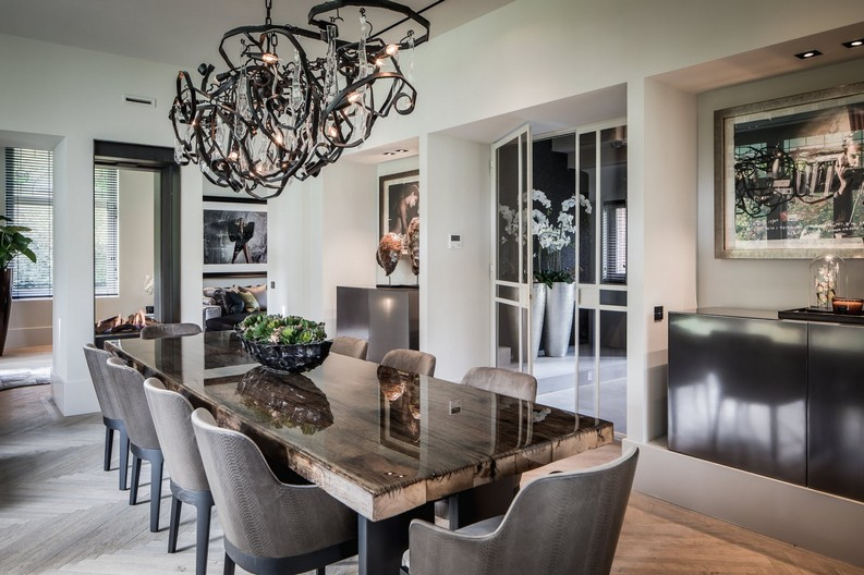 6 Modern Home Furnishings From Erick Kuster Interiors To Die For 6 Modern Home Furnishings From Eric Kuster Interiors To Die For 6 Modern Home Furnishings From Eric Kuster Interiors To Die For countryside villa 7