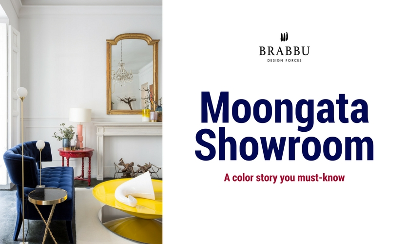 6 Interior Design Tips To Take From Moongata Showroom | Interior Design Tips. Best Interior Design Projects. Modern Interior Design. #moderninteriordesign #interiordesigntips #designfurniture > Meet Moongata Showroom: https://goo.gl/g1uXBE