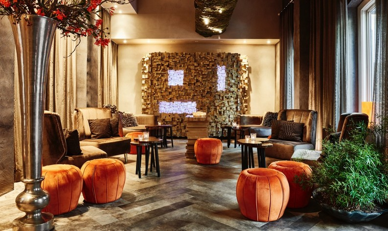 6 Modern Home Furnishings From Erick Kuster Interiors To Die For 6 Modern Home Furnishings From Eric Kuster Interiors To Die For 6 Modern Home Furnishings From Eric Kuster Interiors To Die For restaurant de librije