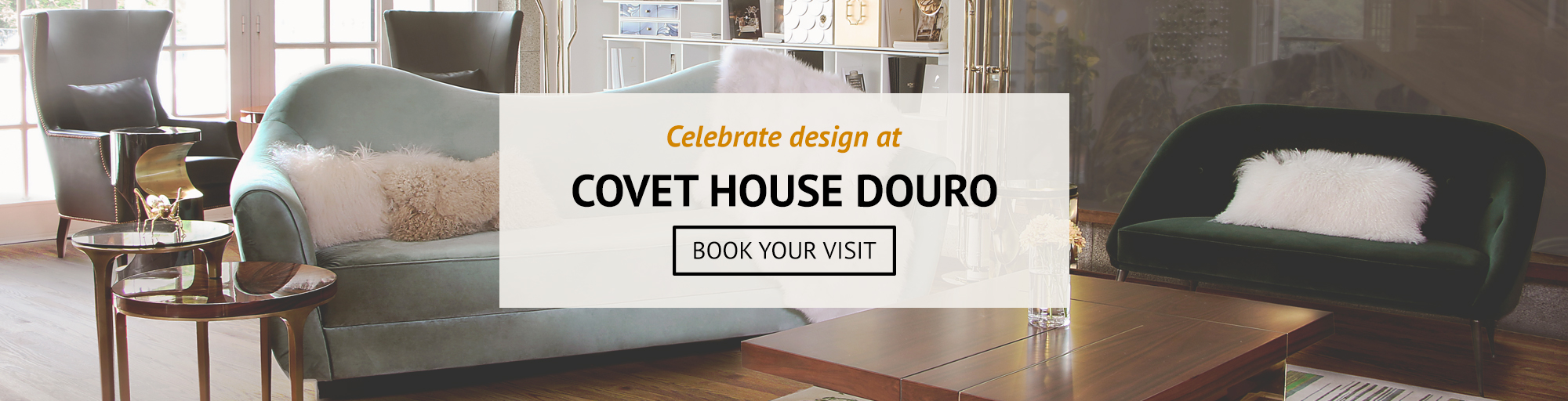 interior design Covet House: The Ultimate Experience For Any Interior Design Lover  49191C53D9A9A813E59898F0667FBE1D85F069FE58BFE8D88B pimgpsh fullsize distr