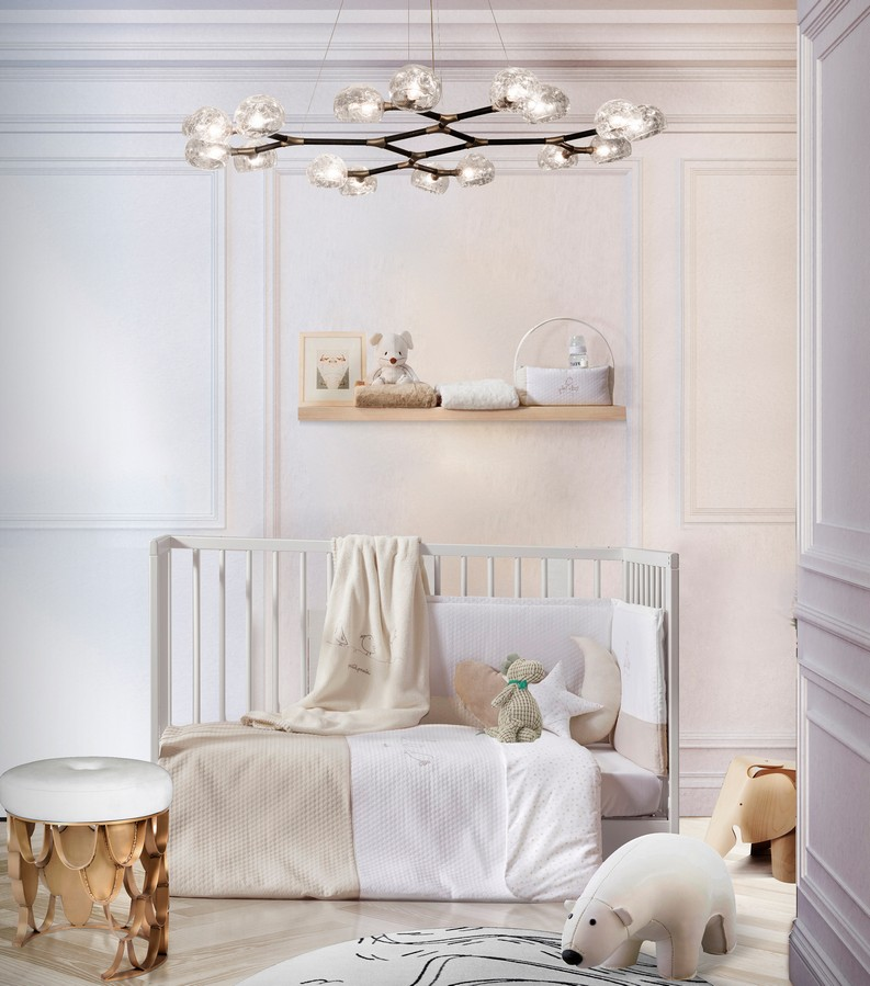 modern interior design 7 Funny and Chic Kid's Room Modern Interior Design To Die For  B63063087B0786230DD51ACF38A111727334F323A1F936421F pimgpsh fullsize distr