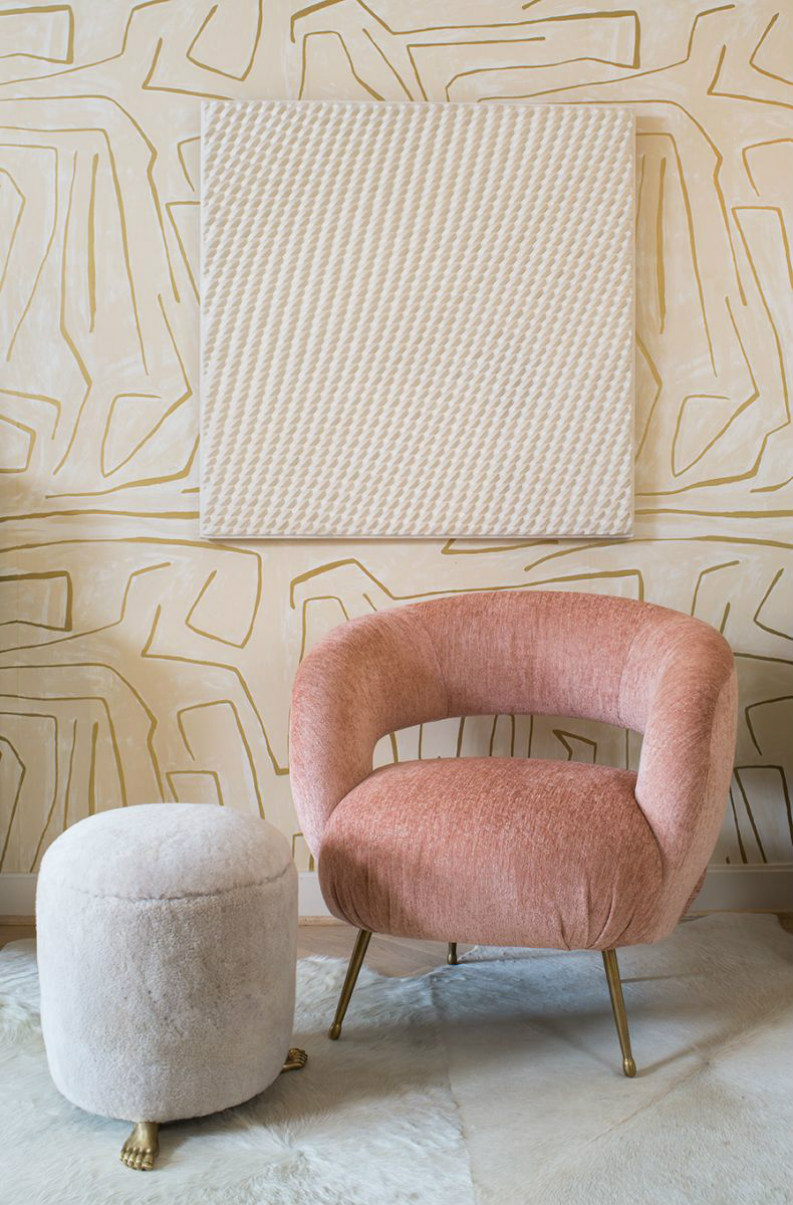 10 Charming Velvet Modern Chairs You Will Not Resist velvet modern chairs 10 Charming Velvet Modern Chairs You Will Not Resist 10 Charming Velvet Modern Chairs You Will Not Resist 10
