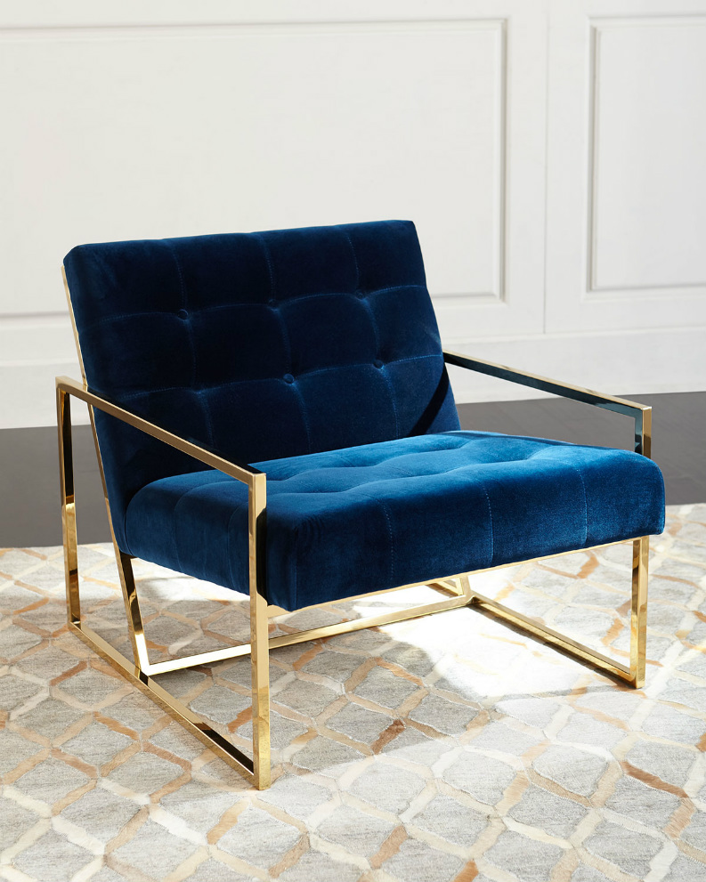 10 Charming Velvet Modern Chairs You Will Not Resist velvet modern chairs 10 Charming Velvet Modern Chairs You Will Not Resist 10 Charming Velvet Modern Chairs You Will Not Resist 4