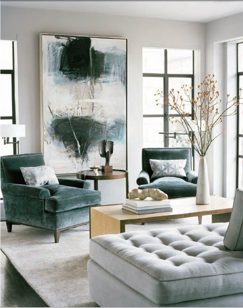 10 Charming Velvet Modern Chairs You Will Not Resist velvet modern chairs 10 Charming Velvet Modern Chairs You Will Not Resist 10 Charming Velvet Modern Chairs You Will Not Resist 8