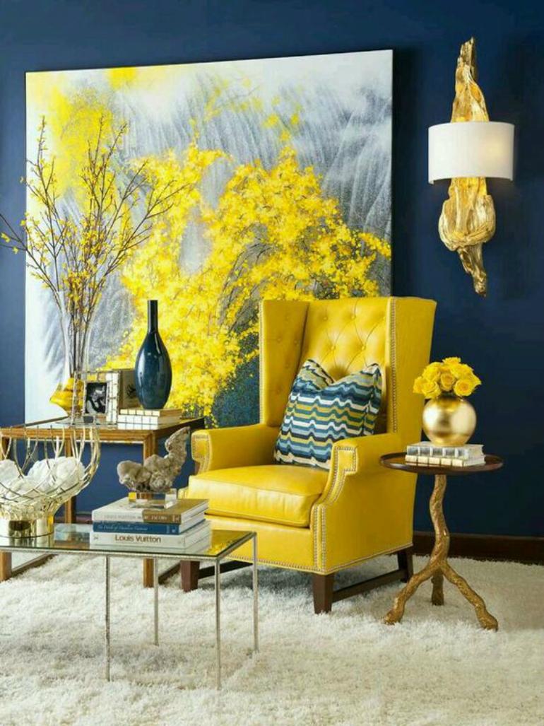 designer chairs Bring the Fierceness: 7 Fashionable Designer Chairs 7 Fashionable Designer Chairs that make a statement4