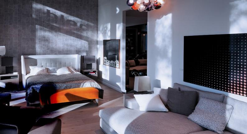 contemporary interior design Get to know the contemporary interior design of Bornhold Work Bornhold Kollektion Startseite