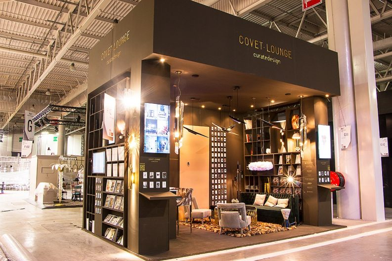 Prepare your design journey to Maison et Objet 2017 September Edition Maison et Objet 2017 Prepare your design journey to Maison et Objet 2017 September Edition Maison et Objet Paris September in review CL e1500911786842