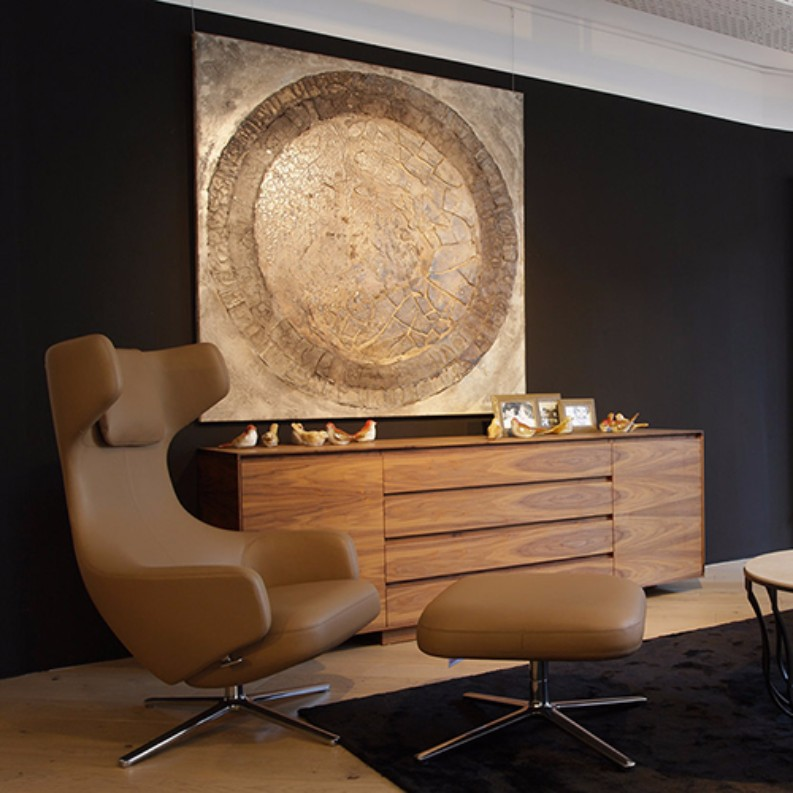 10 Reasons Why We Can't Get Enough of Steinhoff interior design 10 Reasons Why We Can't Get Enough of Steinhoff's Interior Design Steinhoff Wohnecke