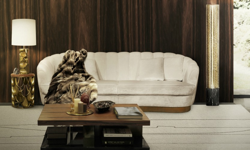 7 Fashionable Modern Sofas For A Chic Living Room Interior Design | Modern Sofas. Living Room Interior. Interior Design Home. #livingroominterior #modernsofas #designfurniture Discover more: https://brabbu.com/blog/category/design2/ modern sofas Modern Sofas For A Chic Living Room Interior Design brabbu ambience press 60 HR