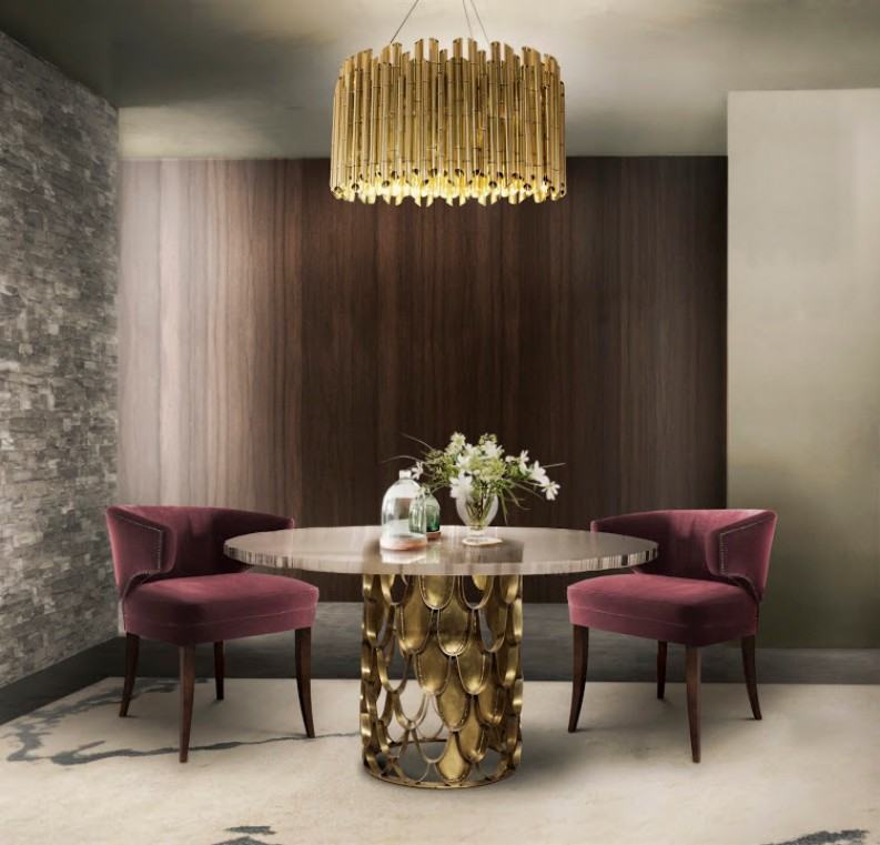 contemporary interior design Get to know the contemporary interior design of Bornhold Work brabbu ambience press 61 1 HR