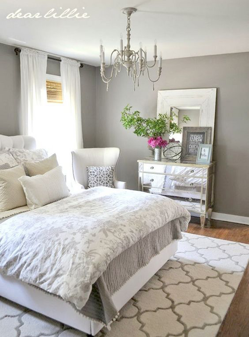 8 Master Bedroom Interior Styles To Copy Right Now interior design styles 8 Master Bedroom Interior Design Styles To Copy Right Now c39112dd3c1171725e488bceb66e0694