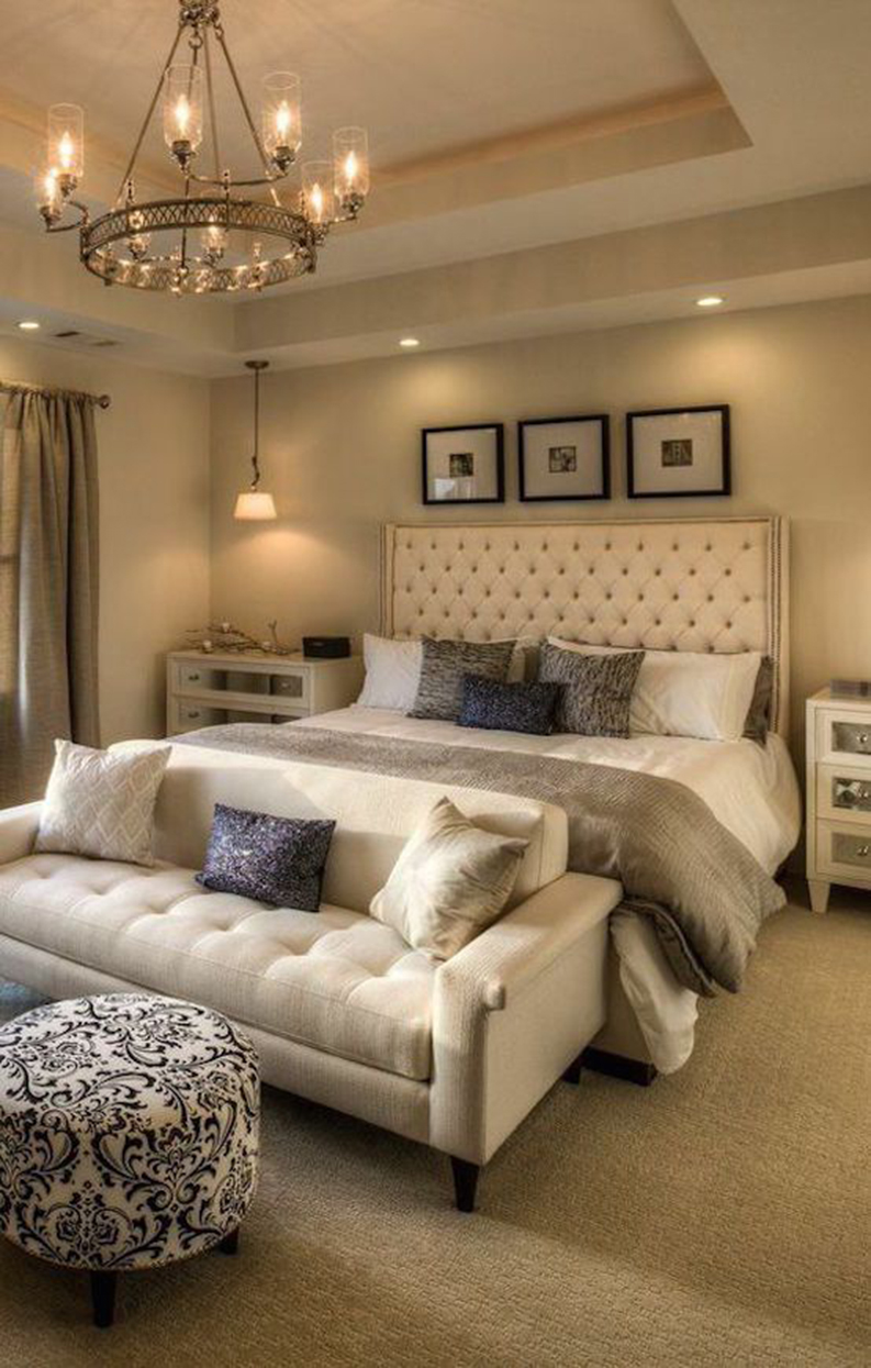 8 Master Bedroom Interior Styles To Copy Right Now interior design styles 8 Master Bedroom Interior Design Styles To Copy Right Now cf17d1af34b1cb9b3524bcf2b6114b34