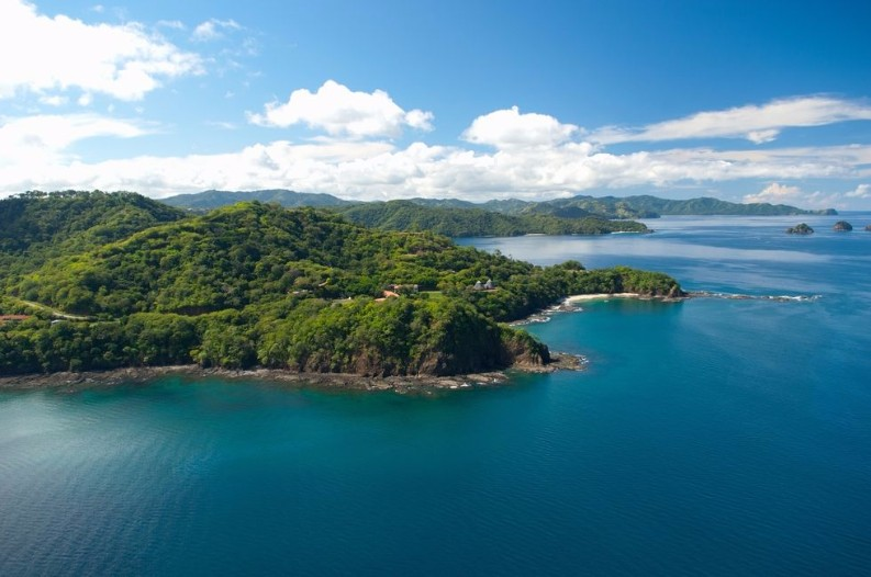 Top 10 Things To Do This Year In the Best Travel Destinations Best Travel Destinations Top 10 Things To Do This Year In the Best Travel Destinations costa rica 1499380686