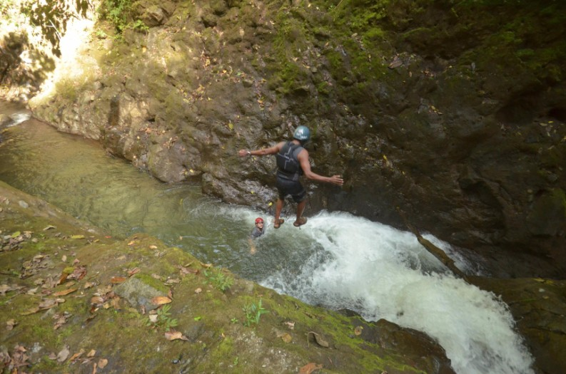 Top 10 Things To Do This Year In the Best Travel Destinations Best Travel Destinations Top 10 Things To Do This Year In the Best Travel Destinations costa rica