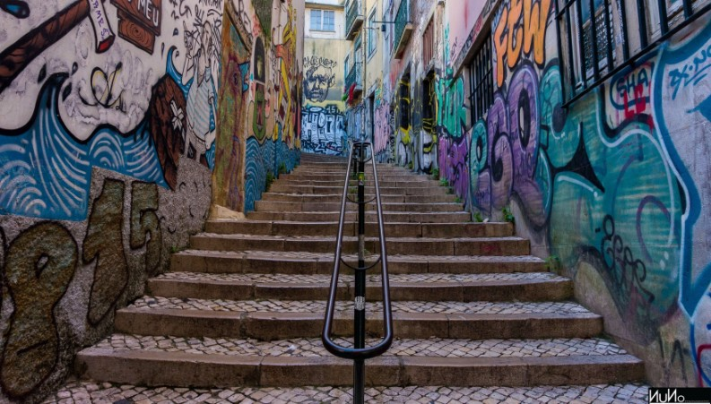 Top 10 Things To Do This Year In the Best Travel Destinations Best Travel Destinations Top 10 Things To Do This Year In the Best Travel Destinations lisboa