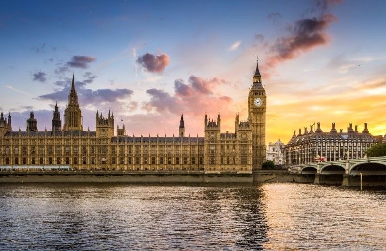 Top 10 Things To Do This Year In the Best Travel Destinations Best Travel Destinations Top 10 Things To Do This Year In the Best Travel Destinations london 1499373734