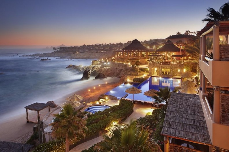 Top 10 Things To Do This Year In the Best Travel Destinations Best Travel Destinations Top 10 Things To Do This Year In the Best Travel Destinations los cabos