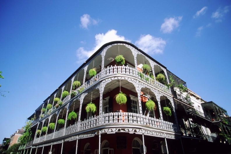 Top 10 Things To Do This Year In the Best Travel Destinations Best Travel Destinations Top 10 Things To Do This Year In the Best Travel Destinations new orleans 1