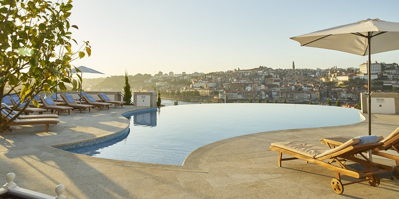 The trending places to visit while in Oporto this Summer places to visit Places to visit in the 2018 European Best Travel Destination the yeatman oporto