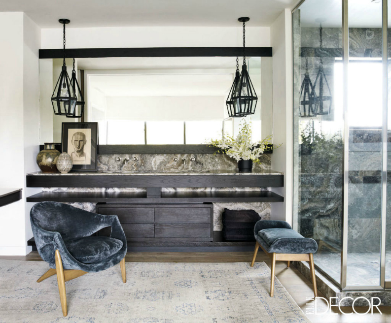 luxurious bathroom ideas luxurious bathroom ideas 10 Luxurious Bathroom Ideas That Will Never Go Out Of Style 10 Luxurious Bathroom Ideas That Will Never Go Out Of Style 10