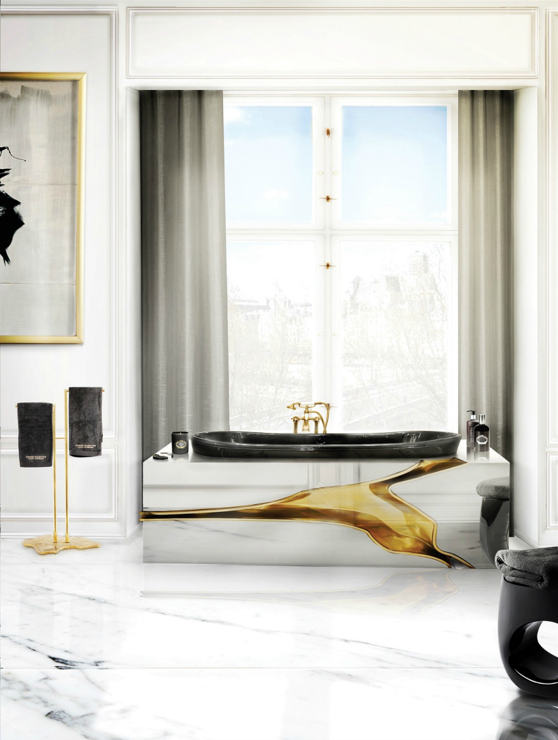 luxurious bathroom ideas luxurious bathroom ideas 10 Luxurious Bathroom Ideas That Will Never Go Out Of Style 10 Luxurious Bathroom Ideas That Will Never Go Out Of Style 2