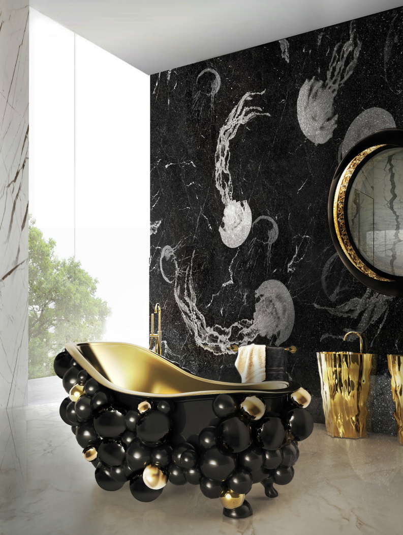 luxurious bathroom ideas 10 Luxurious Bathroom Ideas That Will Never Go Out Of Style 10 Luxurious Bathroom Ideas That Will Never Go Out Of Style 3
