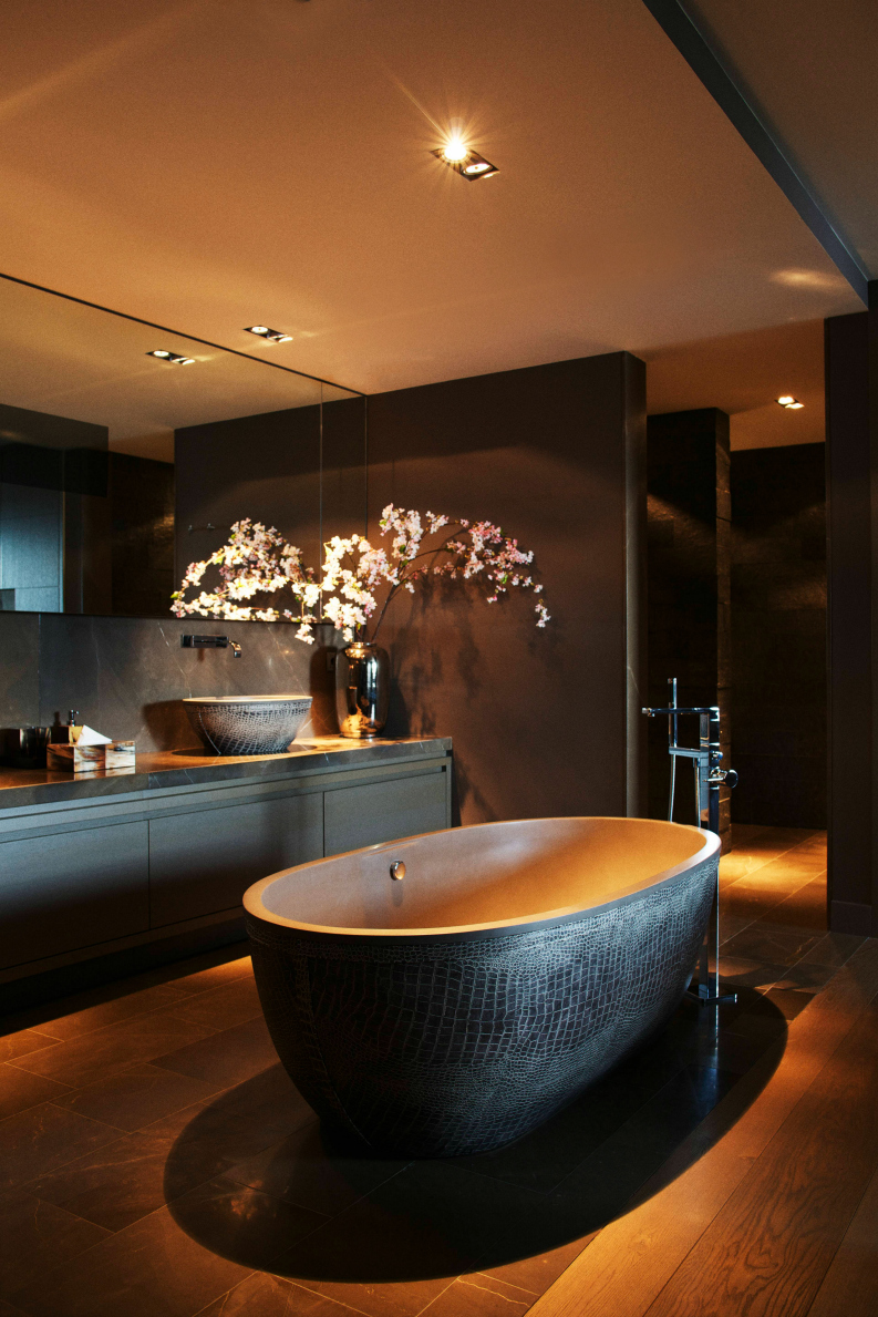 luxurious bathroom ideas luxurious bathroom ideas 10 Luxurious Bathroom Ideas That Will Never Go Out Of Style 10 Luxurious Bathroom Ideas That Will Never Go Out Of Style 6