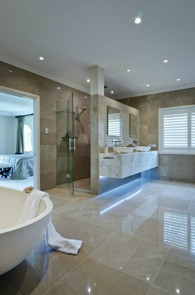 luxurious bathroom ideas luxurious bathroom ideas 10 Luxurious Bathroom Ideas That Will Never Go Out Of Style 10 Luxurious Bathroom Ideas That Will Never Go Out Of Style 7