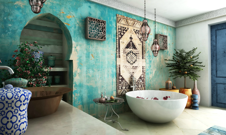 luxurious bathroom ideas luxurious bathroom ideas 10 Luxurious Bathroom Ideas That Will Never Go Out Of Style 10 Luxurious Bathroom Ideas That Will Never Go Out Of Style 8